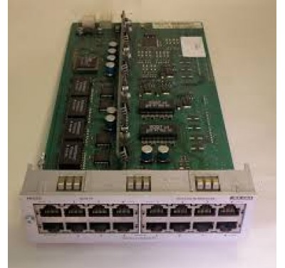 Alcatel-Lucent card (BOARD)