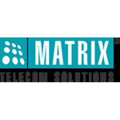 Tổng đài, điện thoại Matrix