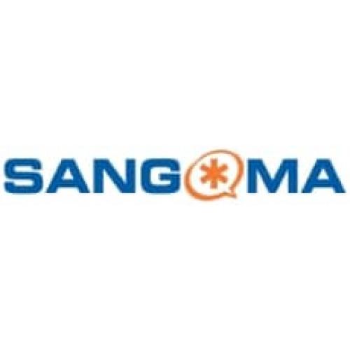 Tổng đài Sangoma