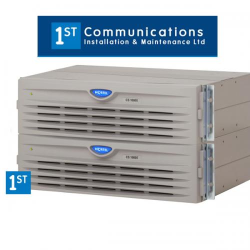 Tổng đài Nortel (Avaya Communication Server)